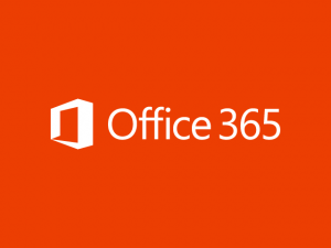 box-homepage-office-365