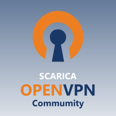 download-icone-open-vpn